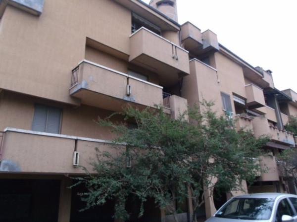 Appartamento in vendita a Cerano, 4 locali, prezzo € 65.000 | Cambio Casa.it