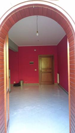 Bilocale Castelnuovo di Porto  4