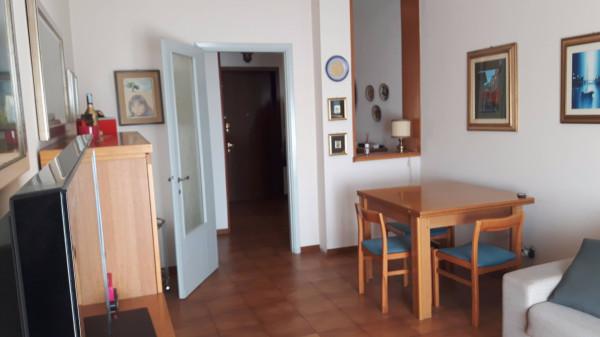 Bilocale Lomazzo Via Del Seprio 1