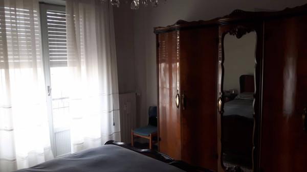 Bilocale Lomazzo Via Del Seprio 3