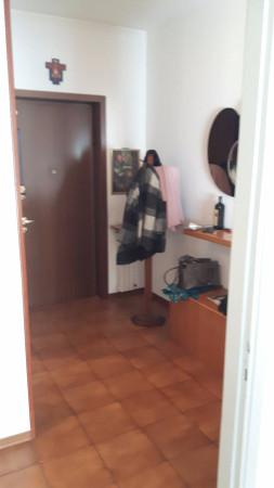Bilocale Lomazzo Via Del Seprio 9