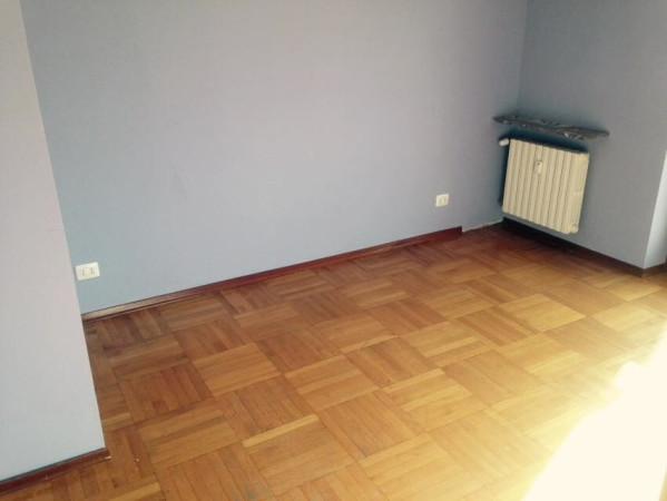 Immagine  9 Appartamento
