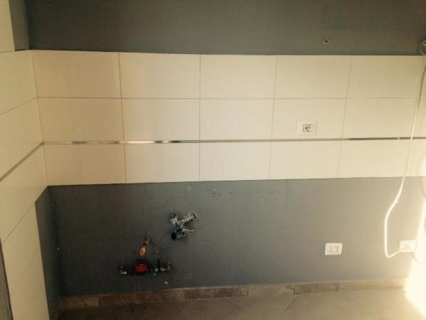 Immagine  3 Appartamento