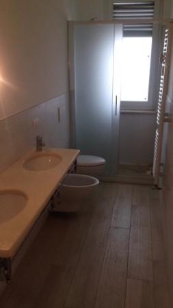 Immagine  4 Appartamento