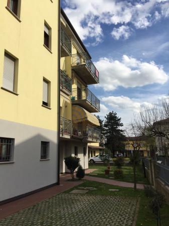 Appartamento in vendita a Ferrara, 3 locali, prezzo € 85.000   Cambio Casa.it