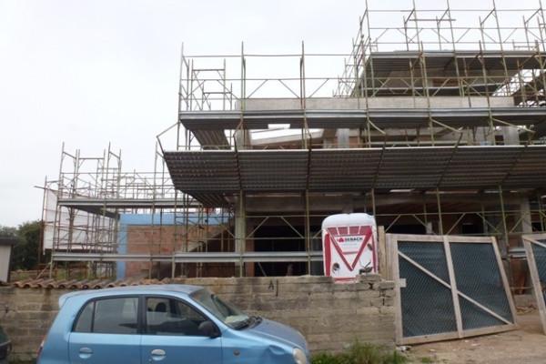 Bilocale Anzio Via Di Villa Claudia 2