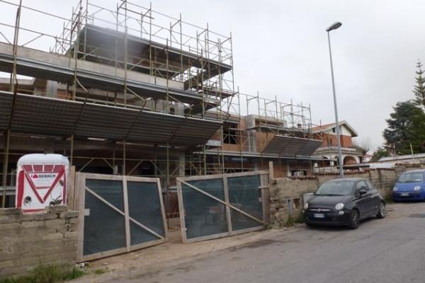 Bilocale Anzio Via Di Villa Claudia 3