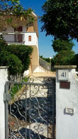 Bilocale Pomezia Via Casablanca 5