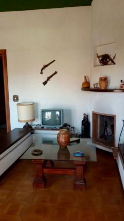 Bilocale Pomezia Via Casablanca 8