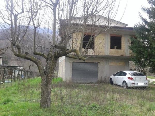 Soluzione Indipendente in vendita a Morino, 6 locali, prezzo € 78.000 | Cambio Casa.it