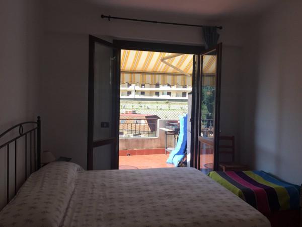 Bilocale Letojanni Via Monte Bianco 10