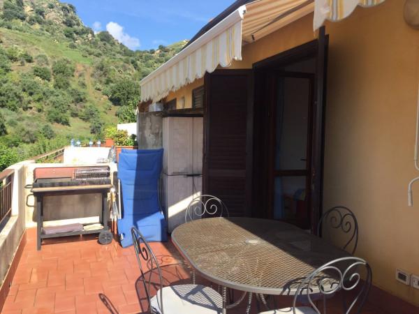 Bilocale Letojanni Via Monte Bianco 5