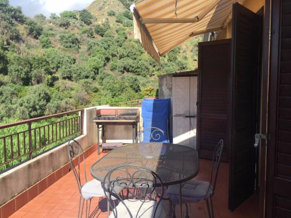 Bilocale Letojanni Via Monte Bianco 7