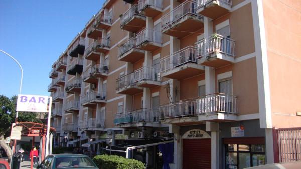 Bilocale Palermo Via Castellana 1