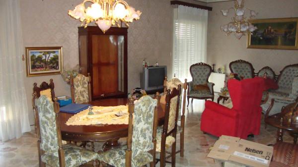 Bilocale Palermo Via Castellana 5