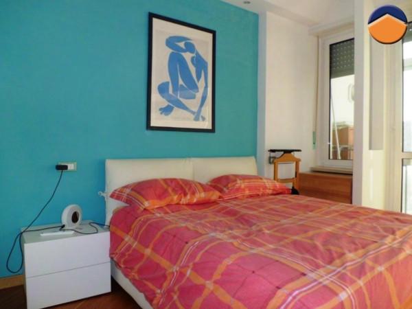 Bilocale Torino Via Sette Comuni 12