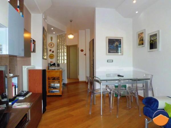 Bilocale Torino Via Sette Comuni 3