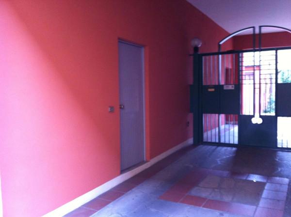 Ufficio / Studio in affitto a Carpi, 2 locali, prezzo € 350   Cambio Casa.it