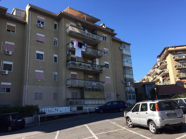 Case e immobili in vendita zona centro a catania annunci - Immobiliari a catania ...