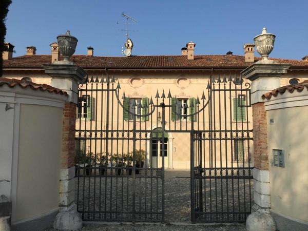 Appartamento in vendita a Polpenazze del Garda, 1 locali, prezzo € 165.000 | Cambio Casa.it