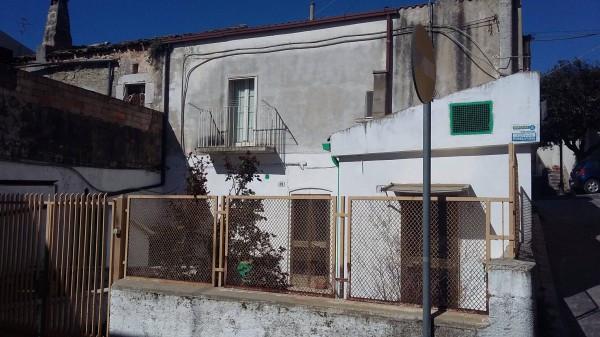Bilocale San Giovanni Rotondo Via Giuseppe Garibaldi 10