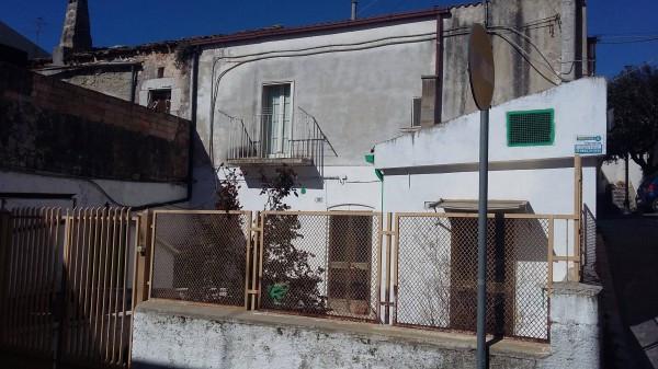 Bilocale San Giovanni Rotondo Via Giuseppe Garibaldi 11