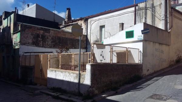 Bilocale San Giovanni Rotondo Via Giuseppe Garibaldi 2
