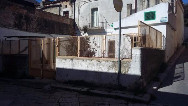 Bilocale San Giovanni Rotondo Via Giuseppe Garibaldi 3