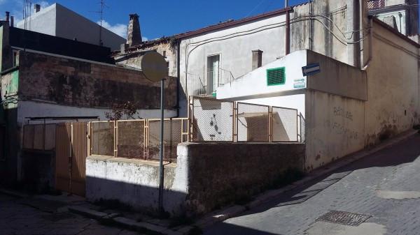 Bilocale San Giovanni Rotondo Via Giuseppe Garibaldi 4