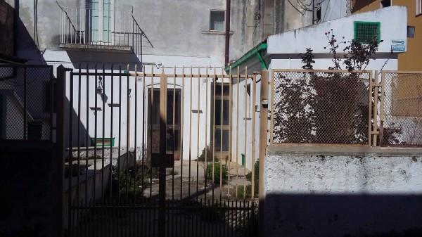 Bilocale San Giovanni Rotondo Via Giuseppe Garibaldi 6