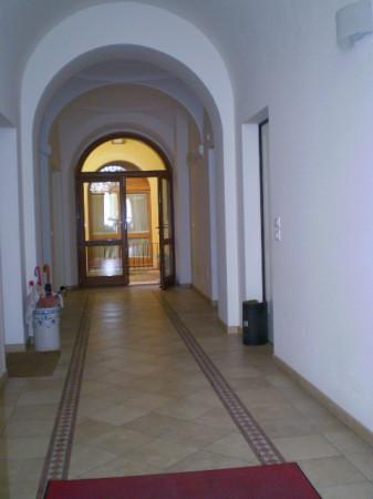 Bilocale Senigallia Via Cavallotti 4