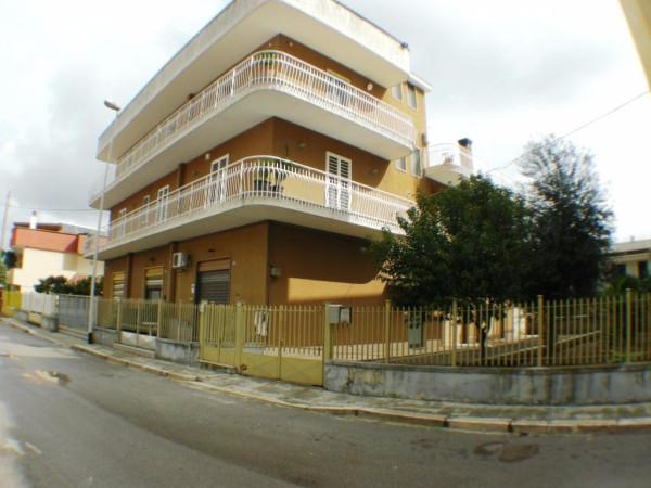 Appartamento in vendita a Bitritto, 3 locali, prezzo € 155.000   Cambio Casa.it
