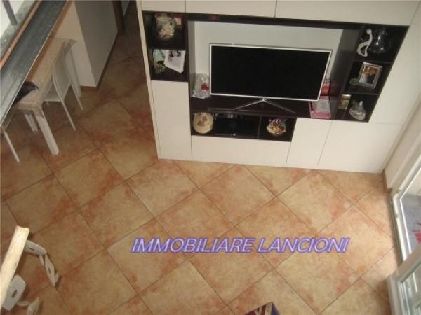 Bilocale Scandicci Via Pisana 308 10