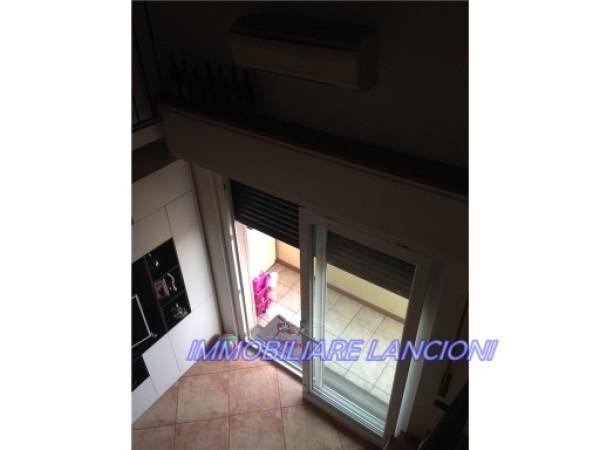 Bilocale Scandicci Via Pisana 308 11