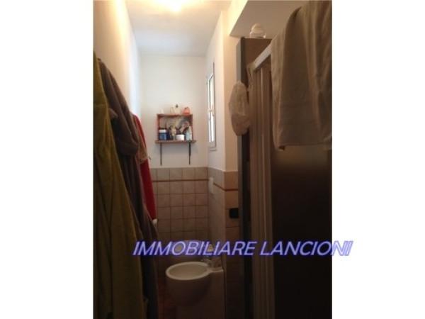 Bilocale Scandicci Via Pisana 308 13