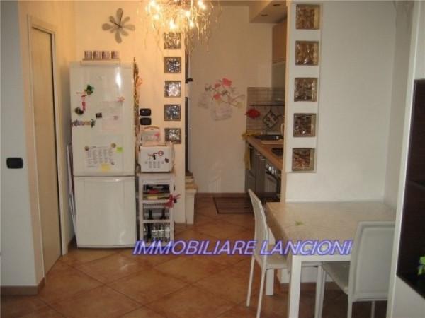 Bilocale Scandicci Via Pisana 308 3