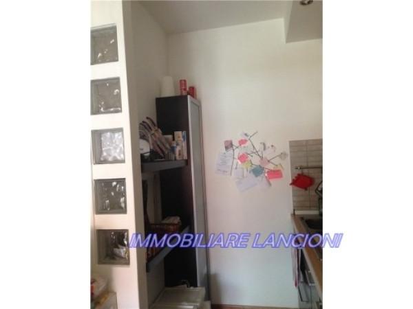 Bilocale Scandicci Via Pisana 308 5