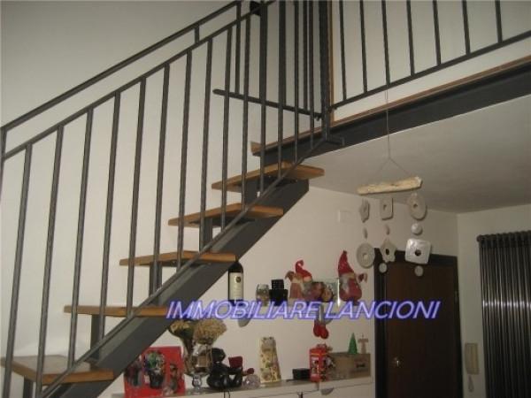 Bilocale Scandicci Via Pisana 308 7
