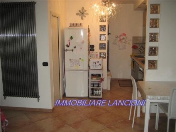Bilocale Scandicci Via Pisana 308 9