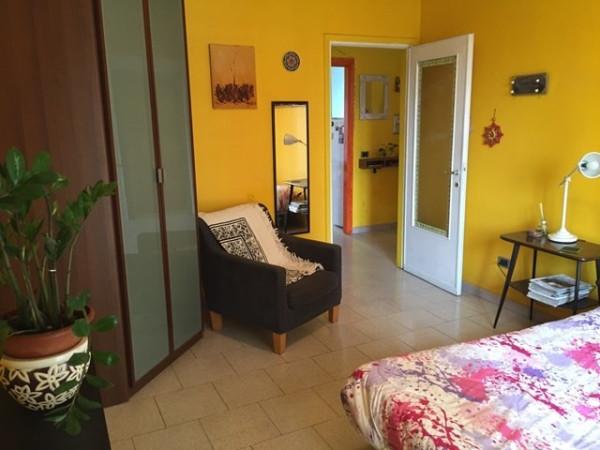 Bilocale Pioltello Via Alessandria 11