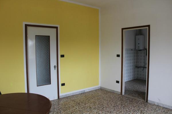 Appartamento in vendita a Sona, 4 locali, prezzo € 139.000 | Cambio Casa.it
