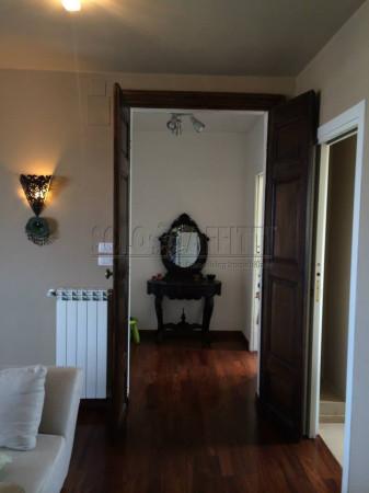Appartamento in affitto a Montesilvano, 3 locali, prezzo € 700 | Cambio Casa.it