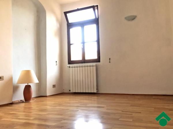 Bilocale Civezza Via Dante, 53 12