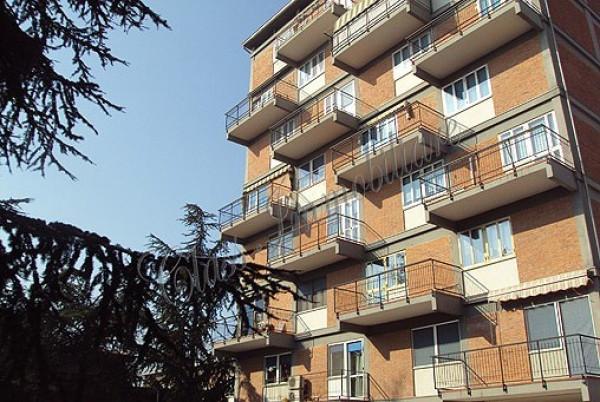 Appartamento, Indipendenza, Centro città, Vendita - Mantova (Mantova)