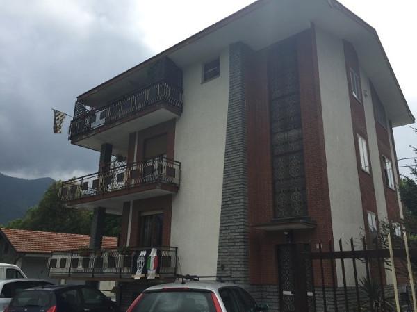 Appartamento in vendita a Caprie, 2 locali, prezzo € 118.000 | Cambio Casa.it