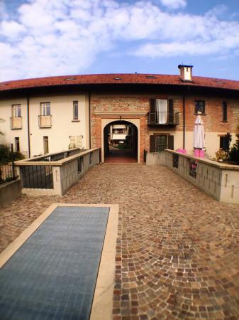 Appartamento in vendita a San Maurizio Canavese, 4 locali, prezzo € 188.000 | Cambio Casa.it