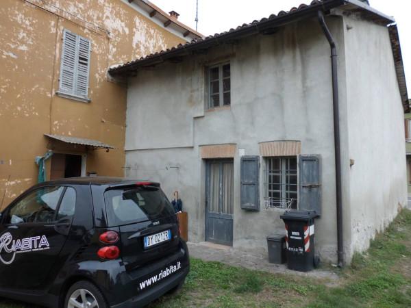Villa in Vendita a Podenzano Centro: 5 locali, 200 mq