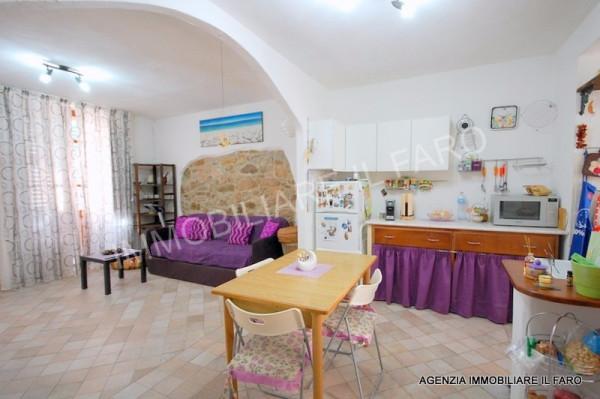 Bilocale La Maddalena Via Tommaso Zonza 1