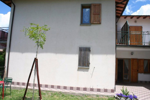 Bilocale Firenzuola Via Pietramala Cerro Sud 5