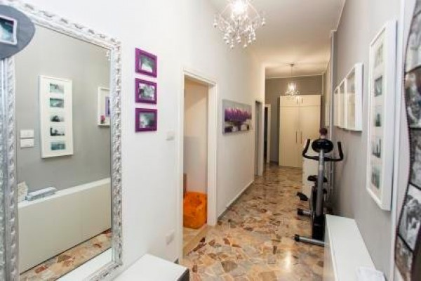 Appartamento in vendita a Pianoro, 4 locali, prezzo € 145.000 | Cambio Casa.it